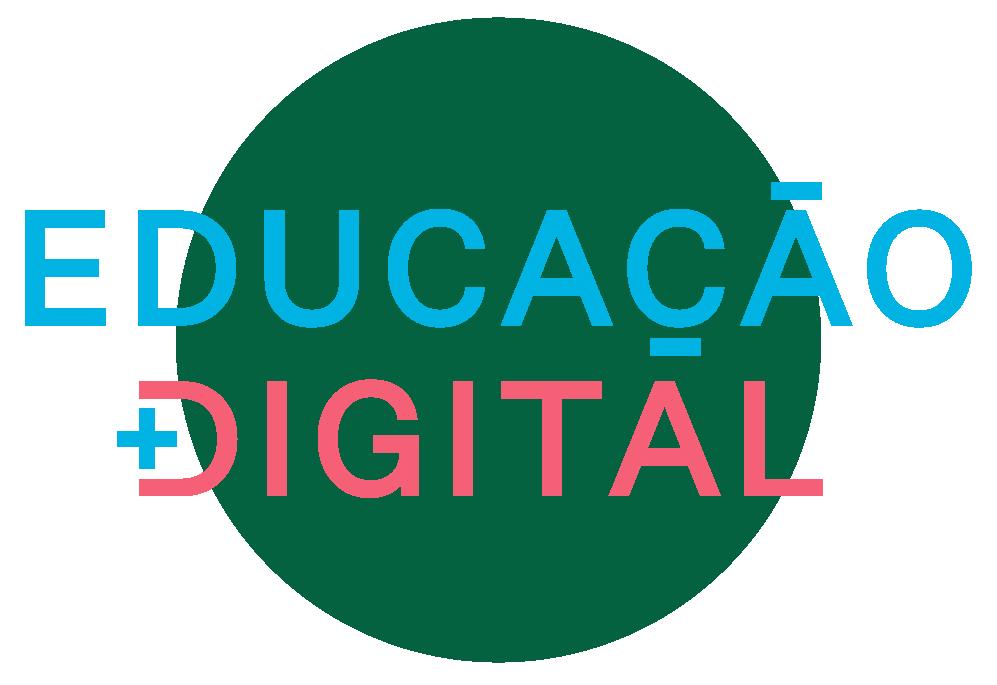 Educação + Digital